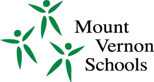 Gallery Image MVSD_Green_Logo.png