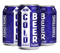 Gallery Image 12-oz_cold_beer_mockup.png