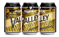 Gallery Image Valley_Gold_Can_1(1).png