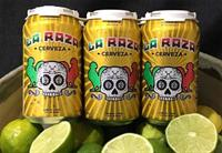 Gallery Image farmstrong-la-raza-cans.jpg