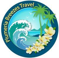 Emerald & Scenic River Cruise Information Night