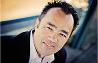 Cliff Lee - Studio Manager & Sales