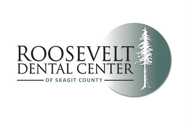 Roosevelt Dental Center of Skagit County