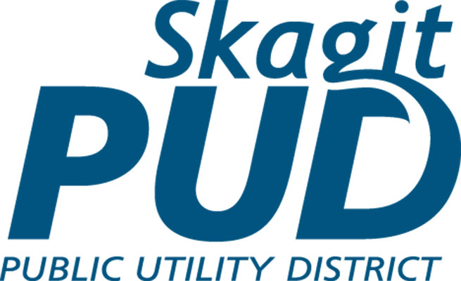 Skagit Public Utility District