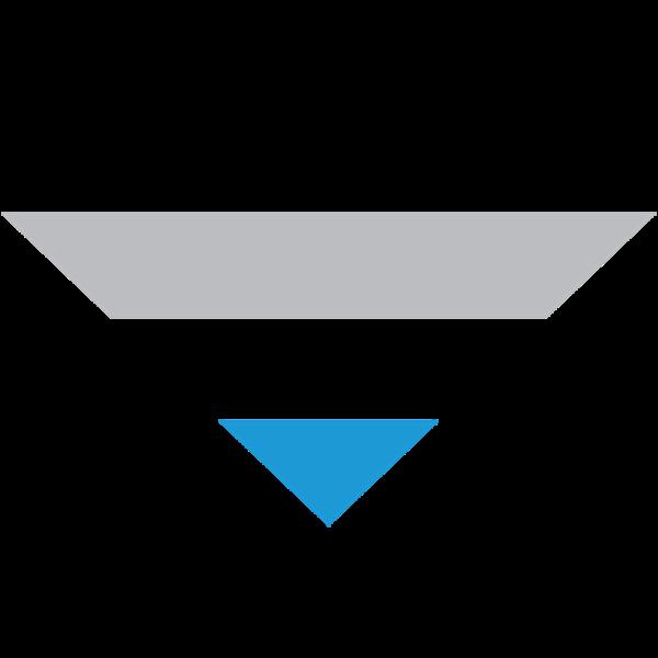 Brand Market Media