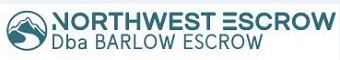 Northwest Escrow, LLC