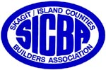 Skagit / Island Counties Builders Assn (SICBA)