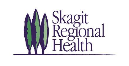 Skagit Regional Health