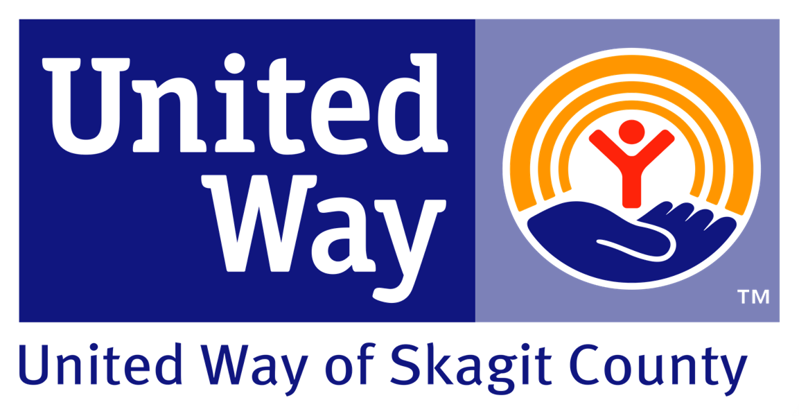 United Way of Skagit County