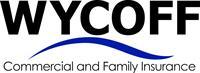 Wycoff Insurance