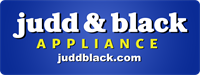 Judd & Black Appliance
