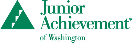 Junior Achievement of Washington