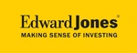 Edward Jones Financial - Randall Wachman II