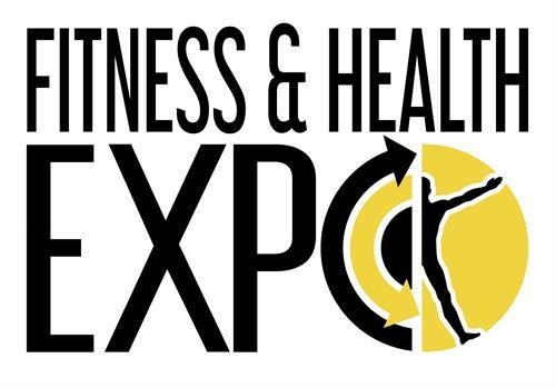 Gallery Image Health_Fitness_LOGO.jpg