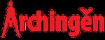 Archingen PLC