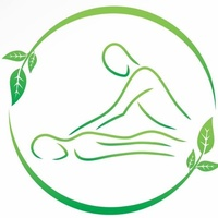 Peaceful Sage Massage
