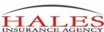 Hales Insurance