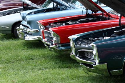 Gallery Image cars.jpg