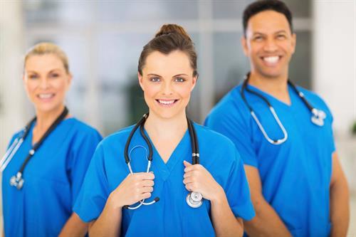 Gallery Image nurses.jpg