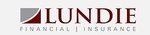Lundie Financial & Insurance Services