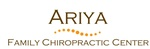 Ariya Family Chiropractic Center, P.C.
