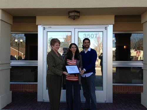 Ariya Family Chiropractic Center, P.C. | Chiropractors ...