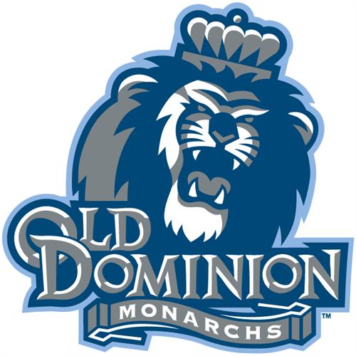 ODU Monarchs