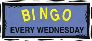 Gallery Image bingo.jpg