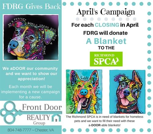Gallery Image April_CAMPAIGN.jpg