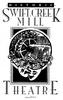 Swift Creek Mill Theatre