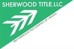 Sherwood Title, LLC