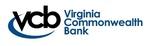 Virginia Commonwealth Bank