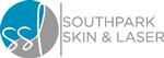 Southpark Skin & Laser