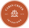 Cabin Creek Interiors