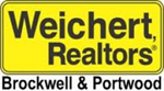 Weichert Realtors Brockwell & Portwood