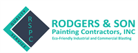Rodgers & Son Paint Contractors, inc.