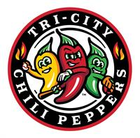 Tri-City Chili Peppers