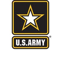Colonial Heights Army Recruiting Center