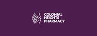 Colonial Heights Pharmacy Inc.