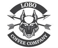 Lobo Coffee Company