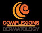 Complexions Dermatology