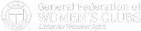 GFWC Swift Creek Woman's Club