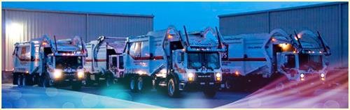 Gallery Image about_truck.jpg
