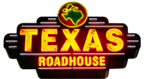 Texas Road House, LLC