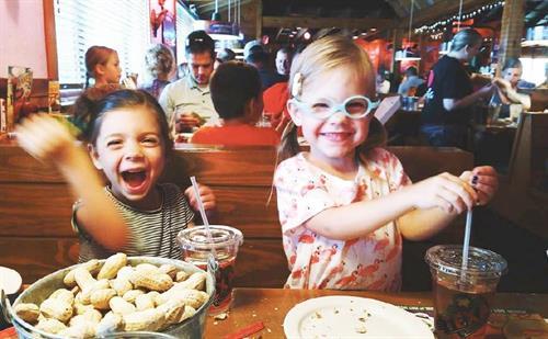 Gallery Image happy_kids.jpg