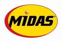 Midas of Richmond