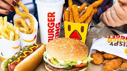 Gallery Image burger-king-cannes-CONTENT-2017.jpg