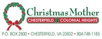 Chesterfield-Colonial Heights Christmas Mother