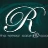The Retreat Salon & Spa