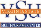 VSU Multi-Purpose Center (MPC)